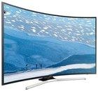 "Samsung UE55KU6179 55"" Curved UHD LED Smart TV für 622€ (statt 758€)"
