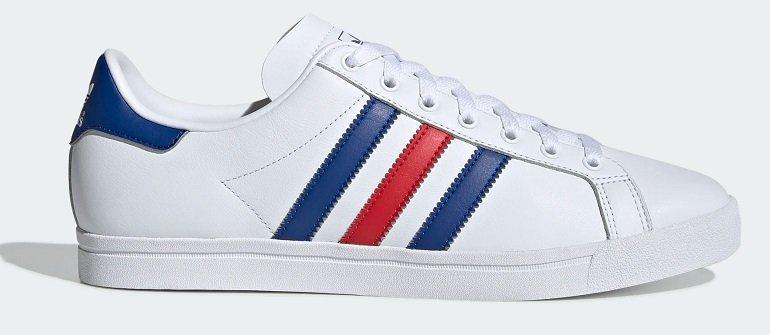Adidas Originals Sneaker Coast Star 2