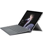 "Microsoft Surface Pro - 12,3"" Convertible (128GB SSD, M3, 4GB RAM) für 666€"