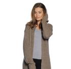Dress for Less Sale: Staffelrabatte bis zu 20% Rabatt ab 180€ Mindestbestellwert