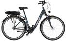 Fischer City ECU 1401 Citybike (28 Zoll, 522 Wh) für 999€ inkl. Versand