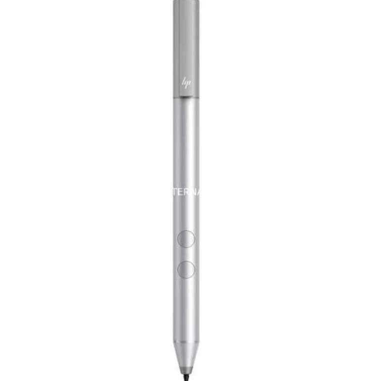 HP Active Pen Eingabestift in silber für 24,99€ inkl. Versand (statt 33€)