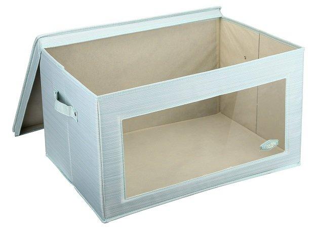 mee'life Aufbewahrungsbox für 11,99€ inklusive Versand