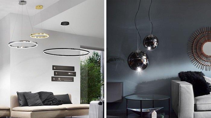Leuchten Design S Sphere luce Sale Stehleuchte Für… Skapetze oCerWxdB
