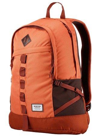 Burton Shackford Pack Rucksack für 33,26€ inkl. VSK (statt 41€)