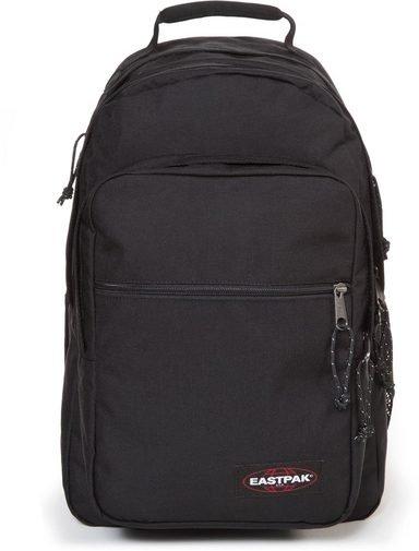 """Eastpak Rucksack """"Darian"""" mit 15""""-Laptopfach für 45,94€ inkl. Versand (statt 66€)"""