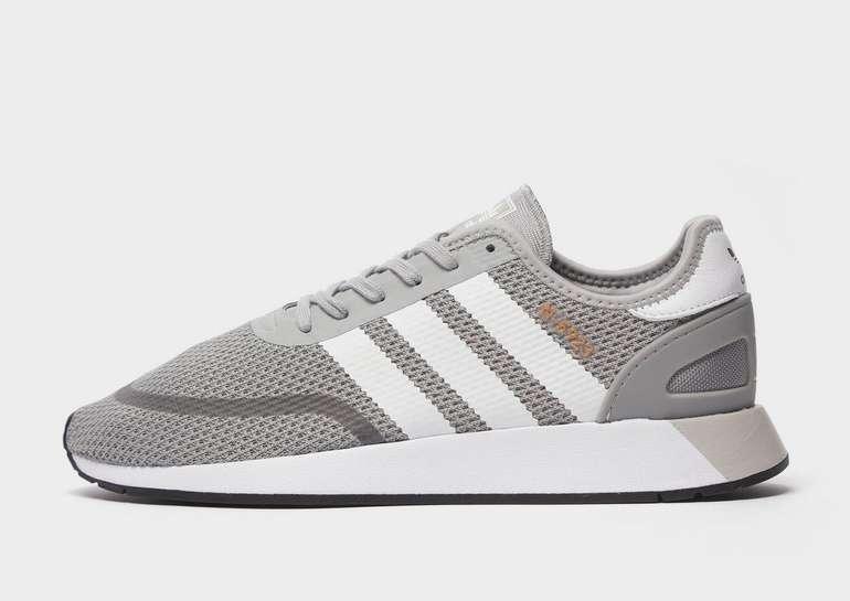 Adidas Originals N-5923 in verschiedenen Farben für 55€ inkl. Versand (statt 79€)