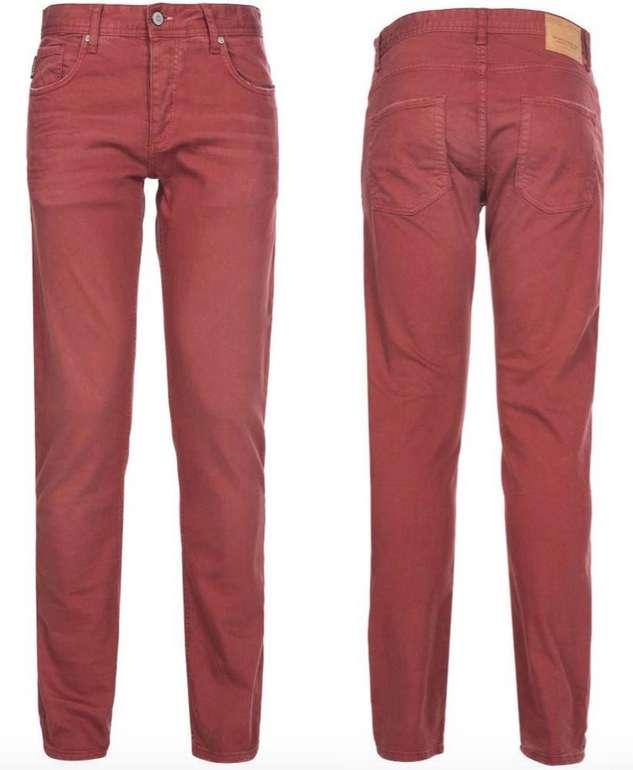 Jack & Jones Original Herren Jeans 12059604 für 8,95€ inkl. Versand (statt 18€)