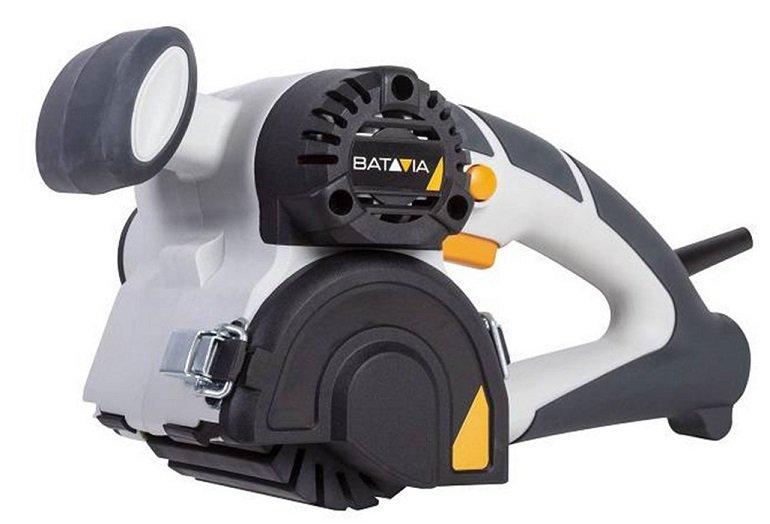 Batavia Maxxroll XL Multitool
