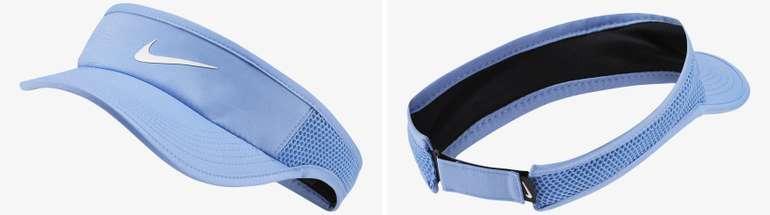 Nike-Visor