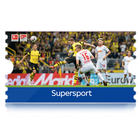 Sky SuperSport-Ticket (Bundesliga, Champions League, Formel 1) bis 30. Juni 40€
