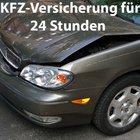 Ratgeber: KFZ-Versicherung für 24 Stunden