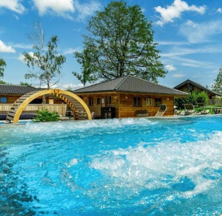 Berchtesgadener Land: 2 Übernachtungen im 3* Hotel Rupertihof inkl. Halbpension, Wellness & Zirbenschaumbad ab 149€ p. P.