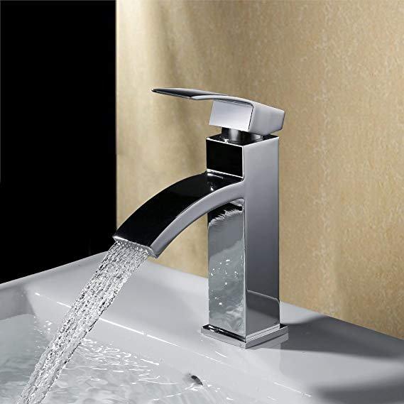 Homelody Wasserhahn für 19,99€ inkl. Versand (Prime)