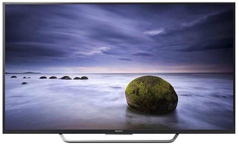 "Sony KD-65XD7505 65"" Ultra HD Android Smart TV für 799,99€ inkl. Versand"