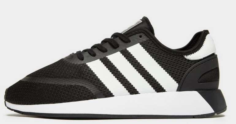 Adidas Originals N-5923 in verschiedenen Farben ab 53,99€ inkl. Versand (statt 68€)