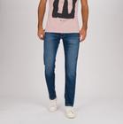 Pepe Jeans Sale für Sie & Ihn mit bis -65% Rabatt - z.B. Herrenjeans für 39,99€