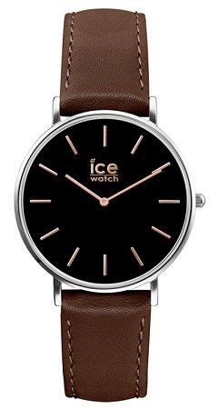 Ice Watch Uhren Sale mit bis zu 65% Rabatt - z.B. Ice Classic Uhr für 39,99€