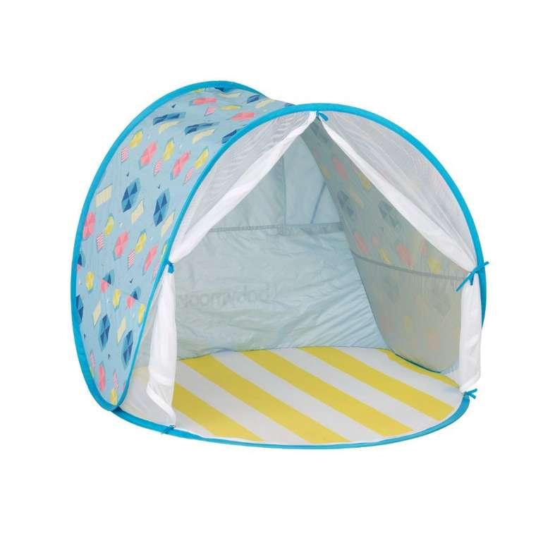 Babymoov Anti-UV Schutzzelt für 34,94€ inkl. Versand (statt 40€)