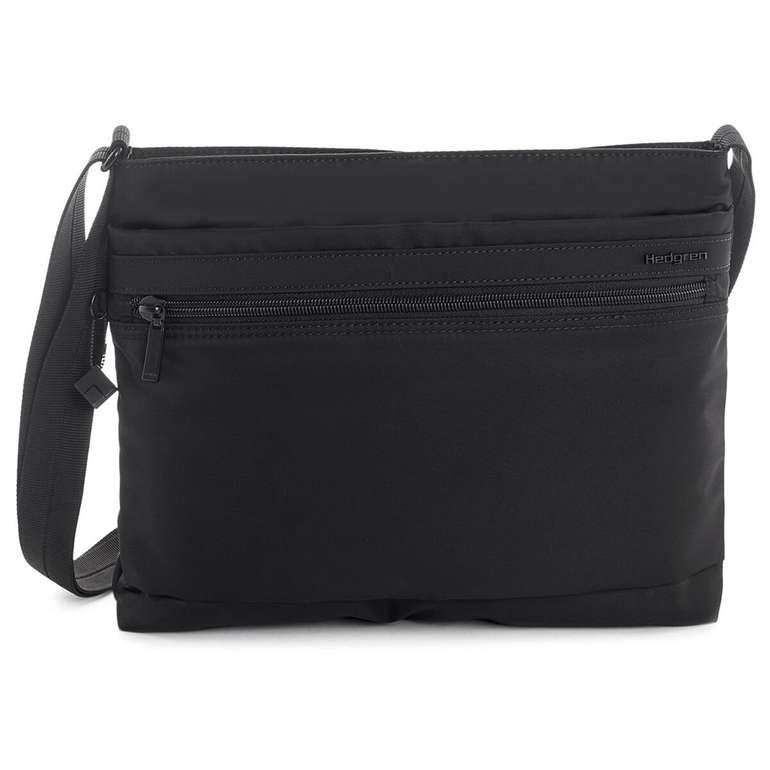 Galeria.de: 20% Rabatt auf fast alle Taschen & Rucksäcke (Über 8.706 Produkte zu Auswahl)