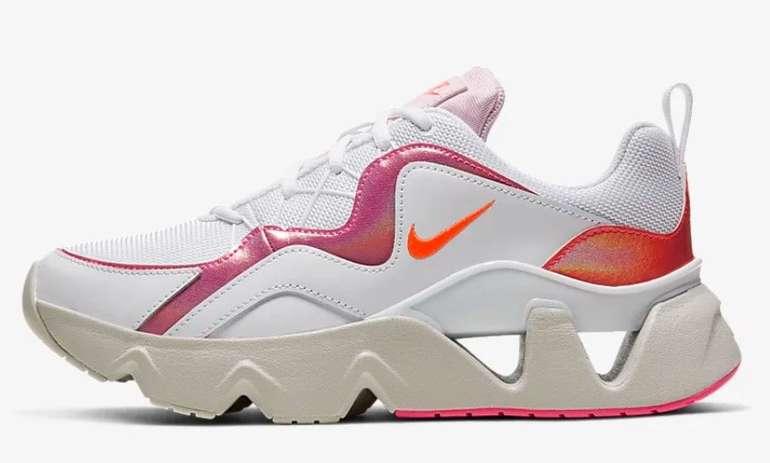 Nike Ryz 365 Damen Sneaker für 50,23€ inkl. Versand (statt 61€)