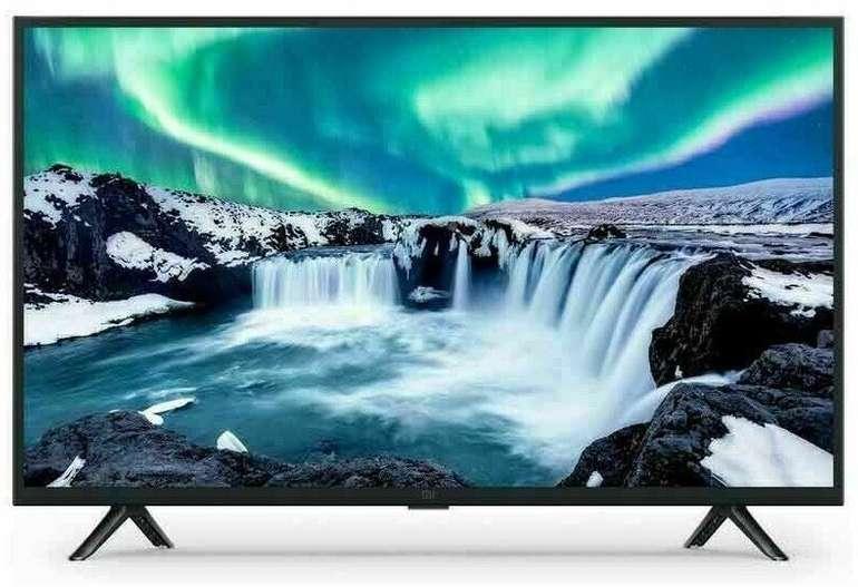 """Xiaomi Mi TV 4A - 32"""" HD-Ready Fernseher mit WLAN für 143,99€ inkl. Versand (statt 155€)"""