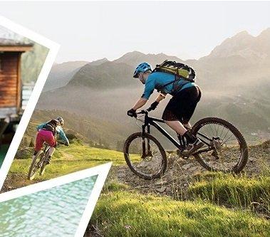 Campz.de Gutscheine mit 50% Rabatt - Bis zu 150€ Gutschein für 75€ möglich
