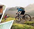 Campz.de <mark>Gutscheine</mark> mit 50% Rabatt - Bis zu 150€ <mark>Gutschein</mark> für 75€ <mark>möglich</mark>