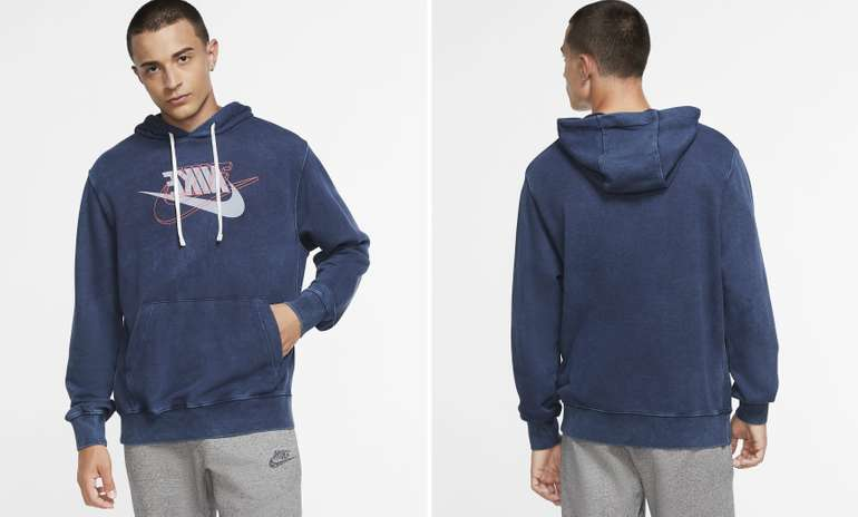 nike-french-terry