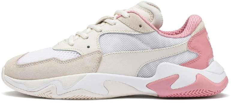 Puma Storm Origin Unisex Sneaker (4 Farben) für je 35,96€ inkl. Versand (statt 44€)