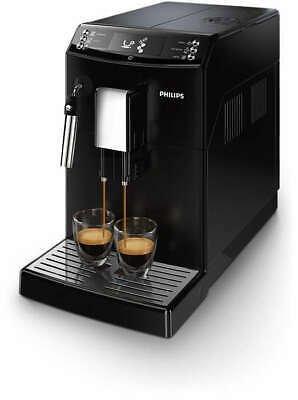 Philips 3100 Series EP3510/00 Kaffeevollautomat für 224,99€ inkl. Versand