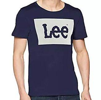 Lee Sale mit bis zu 74% Rabatt - z.B. T-Shirts ab 12€, Jeanshosen ab 25€ uvm.