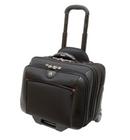 Wenger Potomac Notebook Trolley 11″ bis 15.6″ Zoll für 72,98€ inkl. Versand