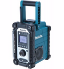Makita DMR107 Akku-Baustellenradio für 67,19€ inkl. Versand (statt 85€)