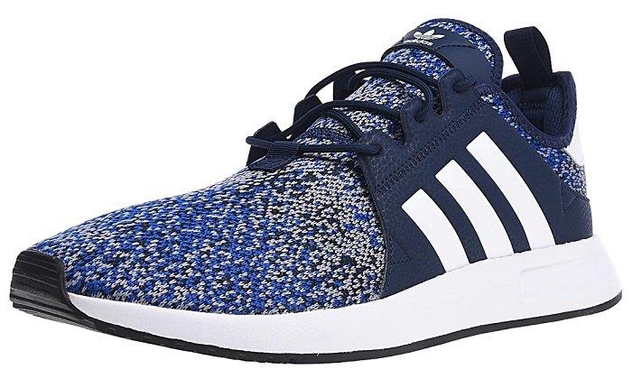 """adidas Originals Herren Sneaker """"X_PLR"""" für 53,91€ inkl. VSK (2 Paar für 102€)"""