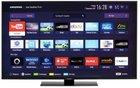 Grundig 65 GUB 9790 – 65″ 4K Ultra-HD LED-Smart TV für 999€ (statt 1699€)