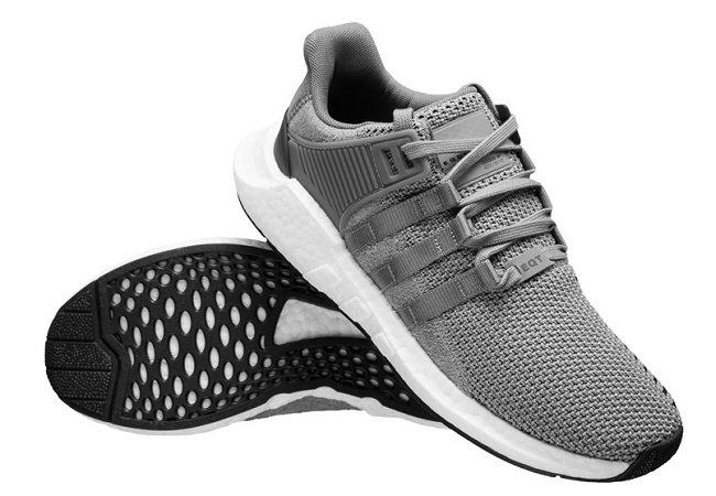 adidas Originals EQT Support 93/17 Boost Sneaker BY9511 für 43,94€ (statt 90€)