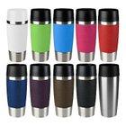 Emsa Travel Mug Thermobecher (0,36 L) in verschiedenen Farben für je 12,90€