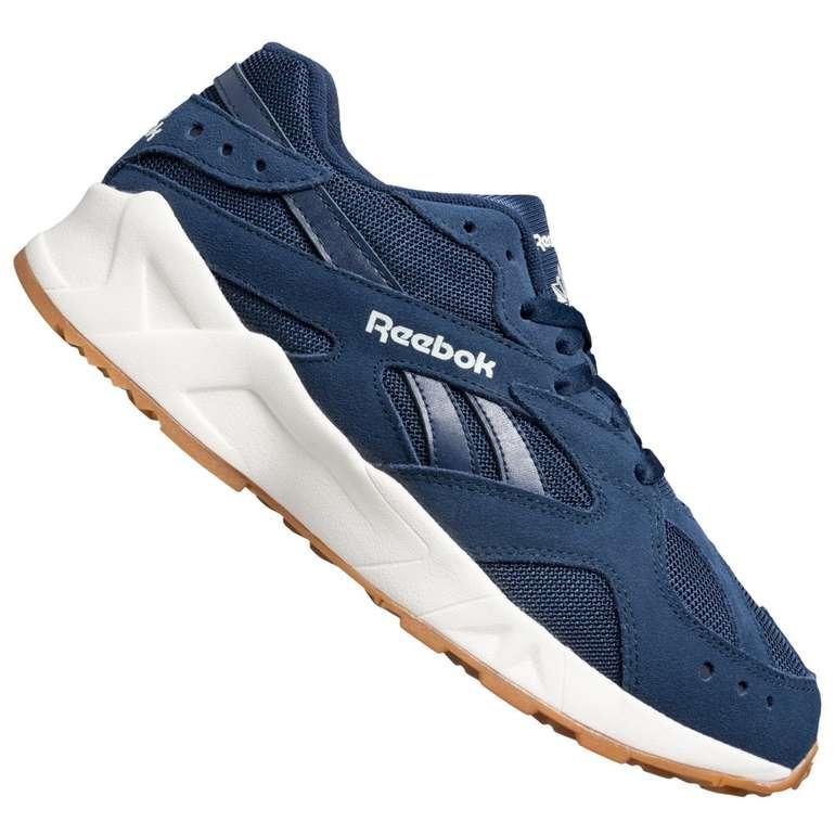 Reebok Classics Aztrek 93 Sneaker in blau für 43,94€ inkl. Versand (statt 60€)