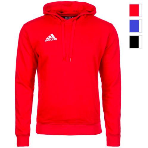 Adidas Tiro 17 Performance Kapuzenpullover für 29,95€ inkl. Versand (statt 33€)