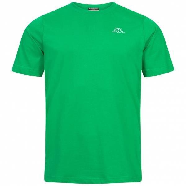 Kappa Cafers Logo Herren T-Shirt für 7,45€ inkl. Versand (statt 14€)