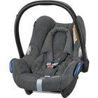 Maxi-Cosi Babyschale CabrioFix in Sparkling Grey für 90€ inkl. VSK