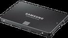 Saturn Weekend Deals: z.B. Samsung 850 Evo 250GB Festplatte für 77€ (88€)
