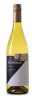 Weinvorteil: Valentinstags-Rabatte von bis zu 50% + VSK-frei ab 18 Flaschen