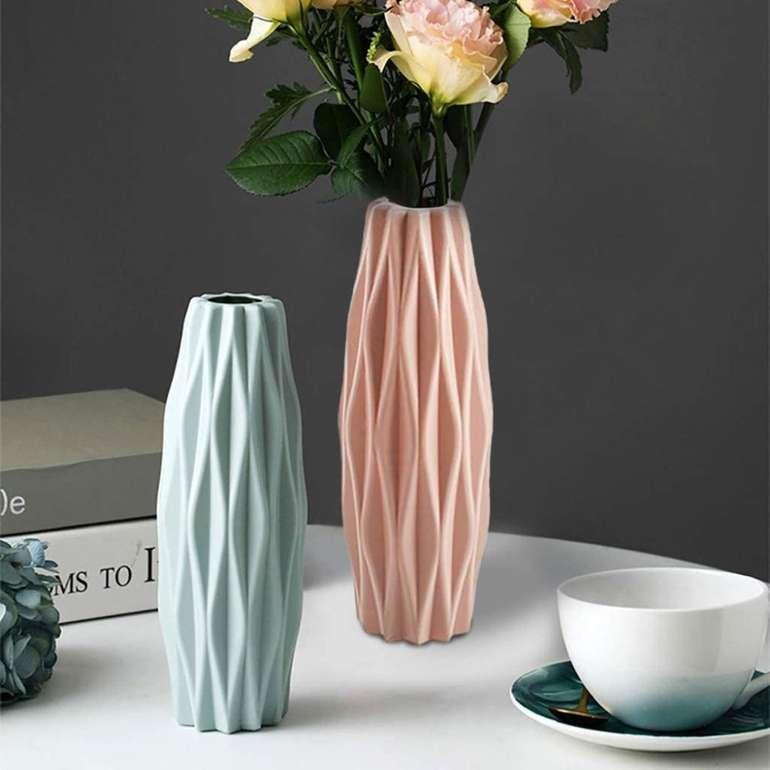 Osyard verschiedene Vasen ab 3,49€ inkl. Versand (statt 4€)