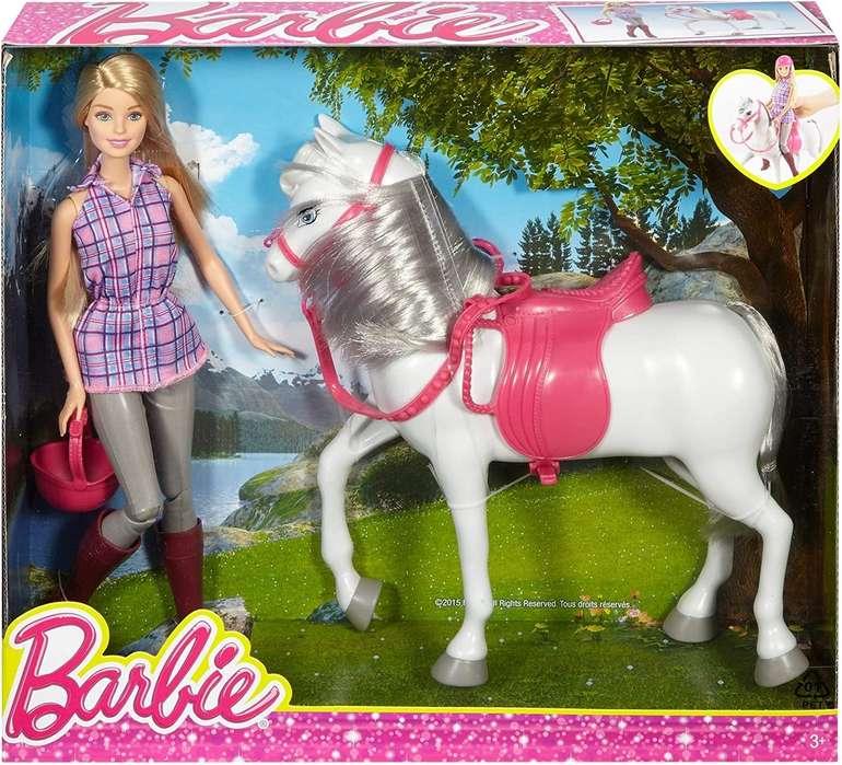 barbiepferd1
