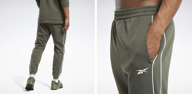 workout-ready-pants