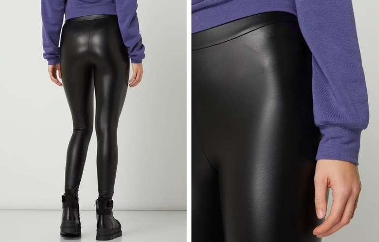 leggings-review