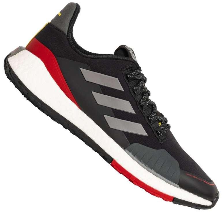 Adidas PulseBoost HD Guard Herren Laufschuhe für 74,99€ inkl. Versand (statt 102€)