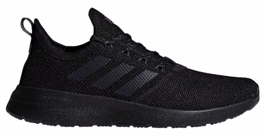 Adidas Lite Racer Herren RBN Sneaker für 43,86€ inkl. Versand (statt 55€)